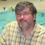 Dr. John C Spence
