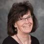 Dr. Karen Fox