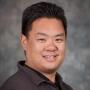 Dr. Loren Chiu