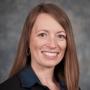Dr. Margie Davenport Steinback