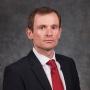 Dr. Nicholas Holt