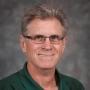 Dr. Stewart Peterson