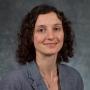 Dr. Valerie Carson