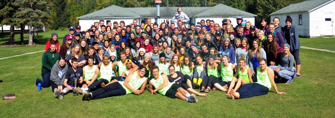 percs rookie camp 2015