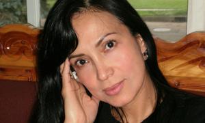 Isabel Altamirano-Jimenez picture