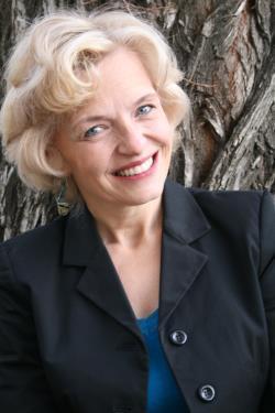 Olenka Bilash photo