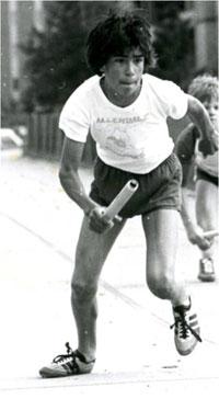 Donald Dwayne