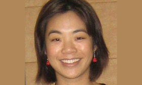 Jennifer Hsu Photo