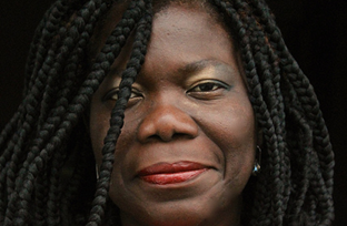 Philomina Okeke-Ihejirika (University of Alberta Women's and Gender Studies)