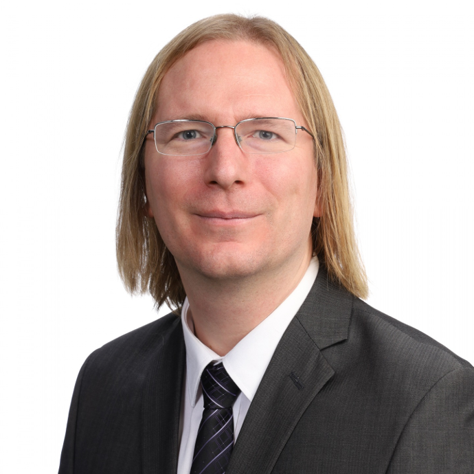 UAlberta Law PhD Candidate Hired For Tenure-track Position