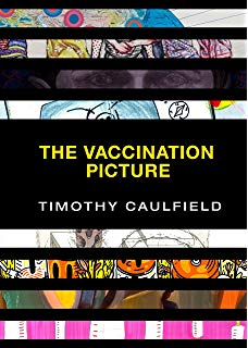 Book: The Vaccination Project