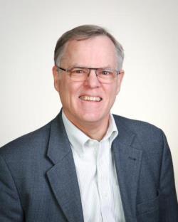 Dr. Ferguson-Pell