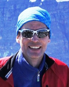 Jochen Kuttler