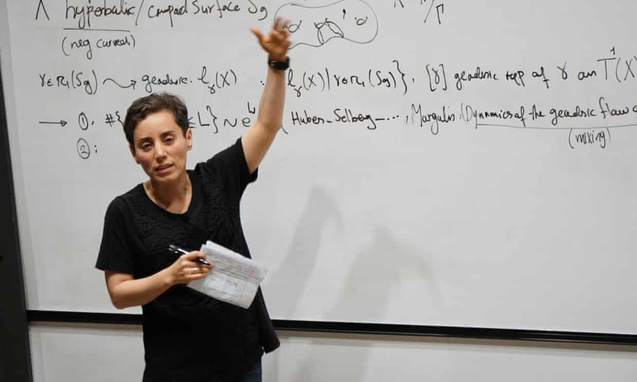 Mathematical and Statistical Sciences | Faculty of Science