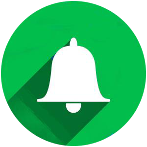 green-bell-10962801280_2.png
