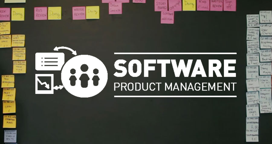 Software Product Managment MOOC