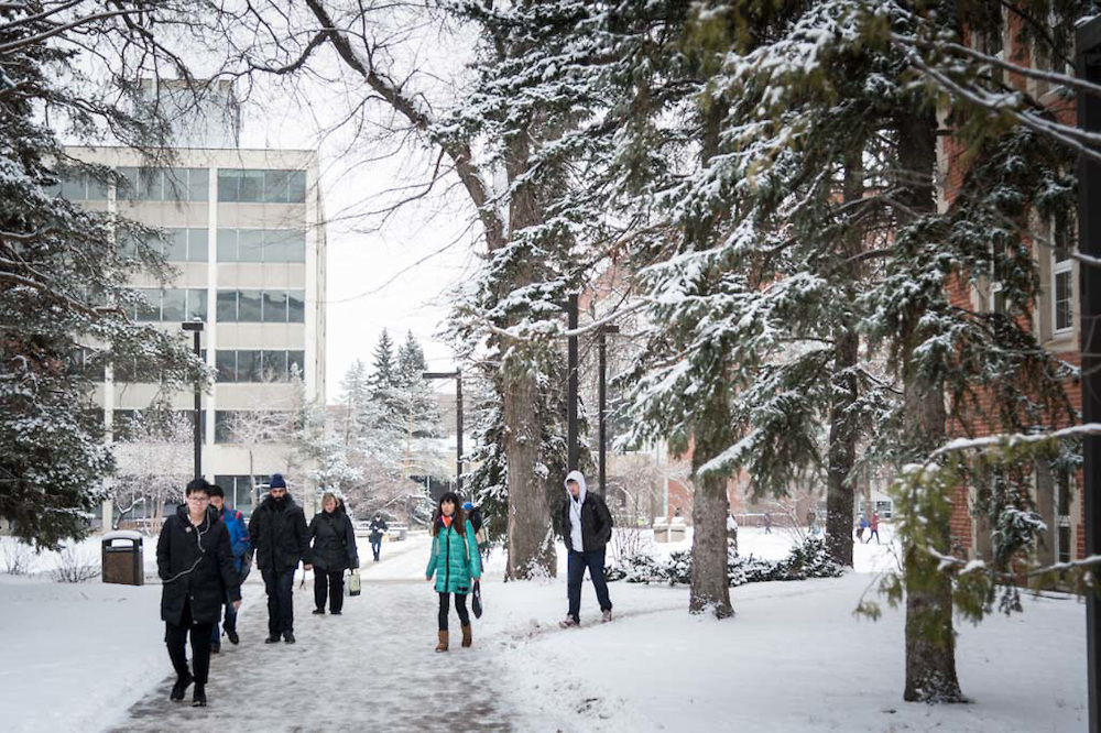 Admissions and Programs | University of Alberta
