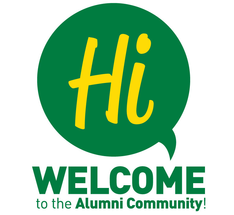 alumni-welcome-2020.jpg