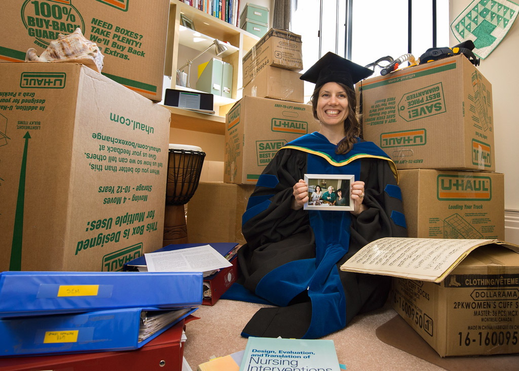 what earning a master of music degree means to the future of my career A msn degree is a solid career move and statistically holders earn a substantial amount more than those with a bachelors degree get the details of a msn.