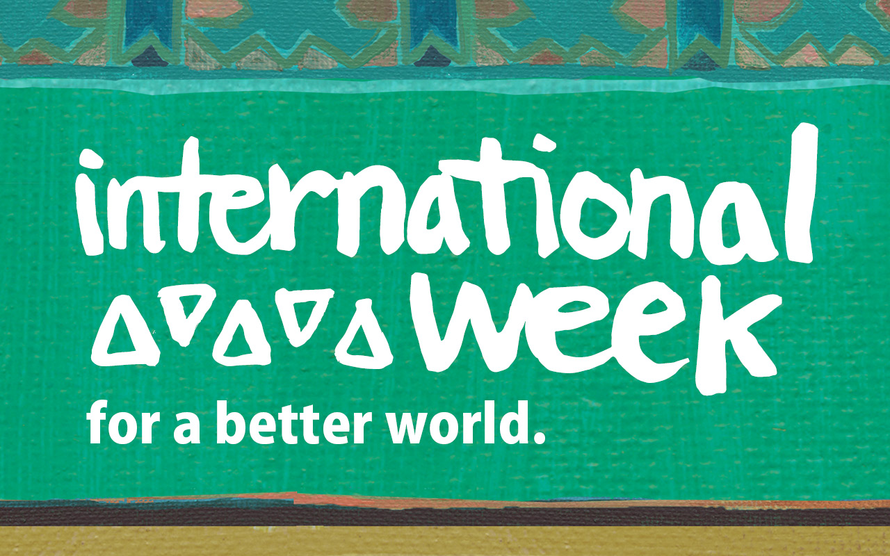 International week university of alberta international week xflitez Images