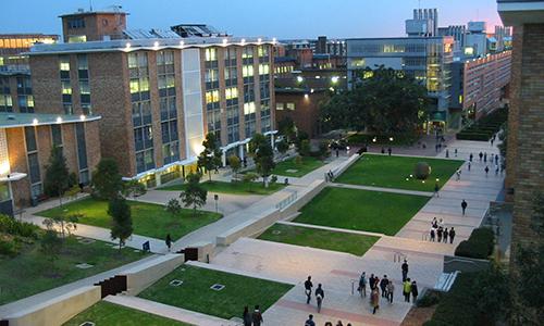 List of University of New South Wales alumni