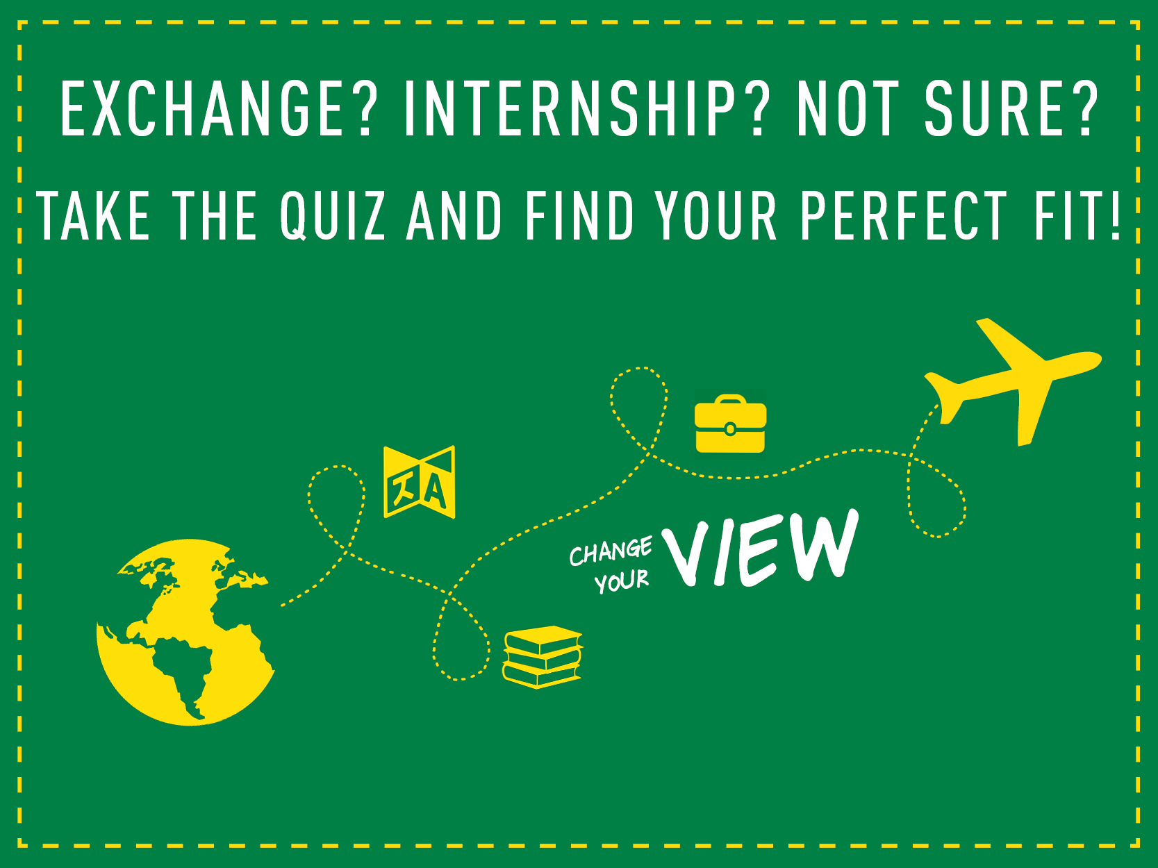 Go Abroad | University of Alberta International