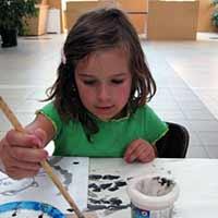 Kids Festival of Ideas UAlberta