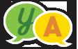 YouAlberta logo