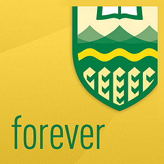 UAlberta Forever Green and Gold avatar