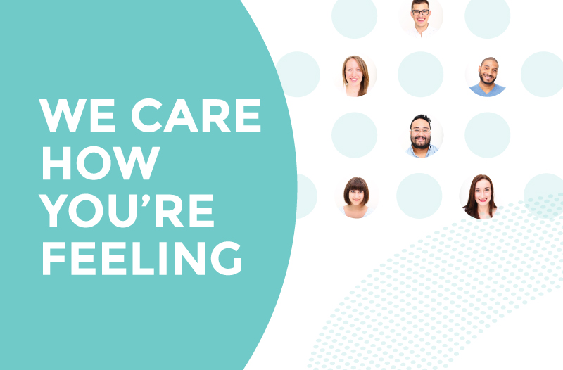 Counselling & Clinical Services   University of Alberta
