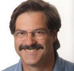 Dr. Gregory A. Dekaban