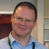 Dr. Matthias Gotte (Chair)
