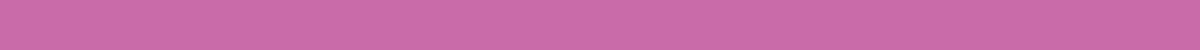 highlight-card-coloursartboard-7.jpg