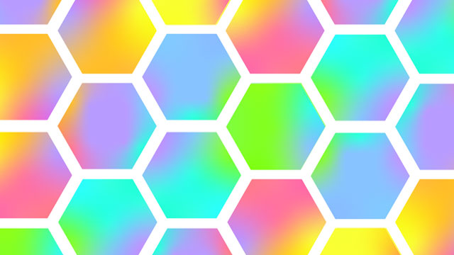 Living Equity, Diversity and Inclusion