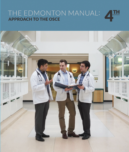 Fourth edition of the edmonton manual now available faculty of the cover of the fourth edition of the edmonton manaul fandeluxe Image collections