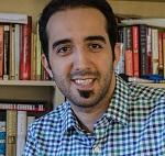 Amir Khadem