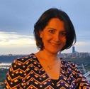 Elli Dehnavi
