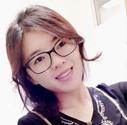 Guangfeng Chen