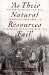 At Their Natural Resource Fail