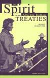 Spirit of Alberta Indian Treaties