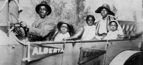 200205-bhm-black-immigrants-teaser-550px.jpg