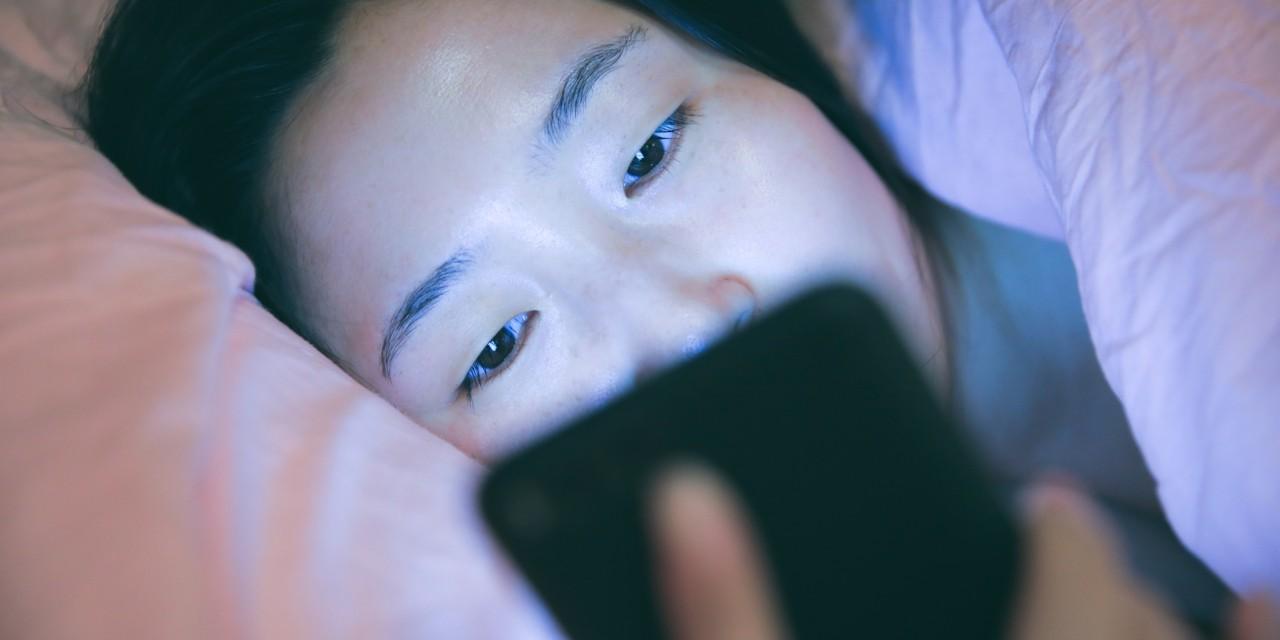 201030-sleep.jpg