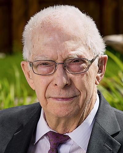 John Kuspira