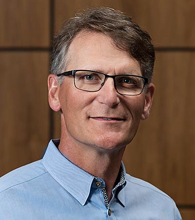 David Otto