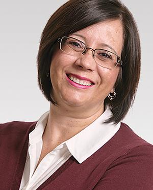 Rhonda Kronyk