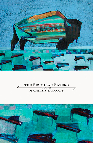 The Pemmican Eaters