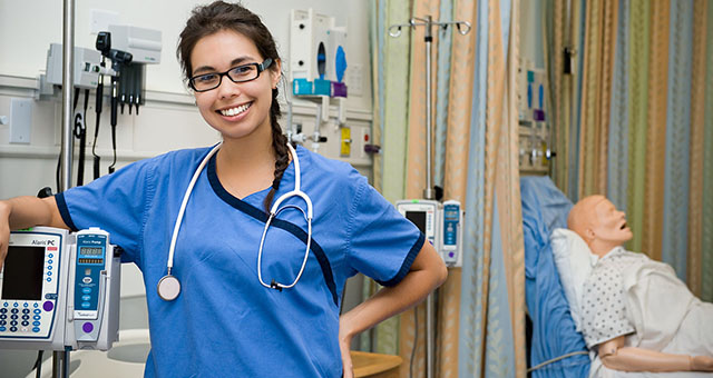 nursing dissertations online Looking for a website where you can buy nursing thesis onlinecontact usour nursing dissertation writing service help you write your thesis for you.
