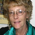 Linda Niehaus