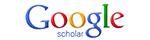 Follow Carole Estabrooks on Google Scholar