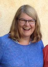 KarinOlson